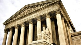 Supreme Court Skeptical of Microsoft's Ireland E-Mail Privacy Claims