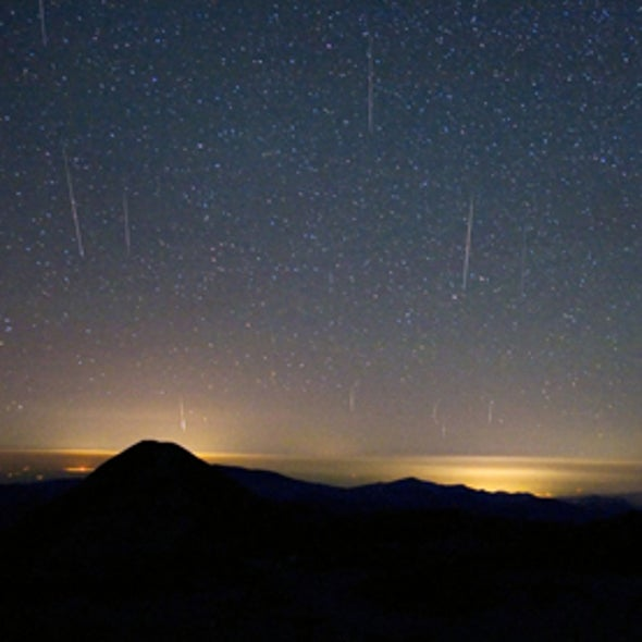 Most Popular Skywatching Misconceptions Explained