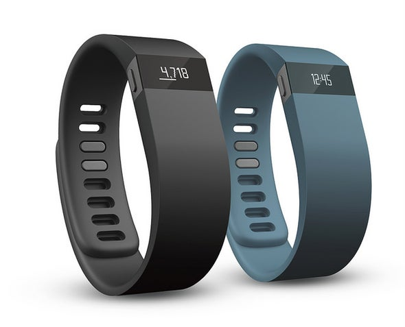 Activity Trackers Get Smarter at Measuring Your Fitness