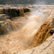 Ancient Chinese Megaflood May Be Fact, Not Fiction