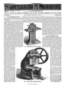 January 17, 1885