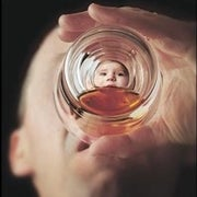 Seeking the Connections: Alcoholism and Our Genes