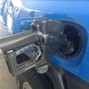 Fact or Fiction?: Premium Gasoline Delivers Premium Benefits to Your Car