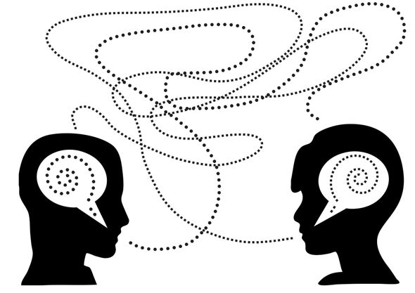 Does Your Language Influence How You Think?