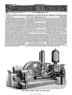 February 26, 1876