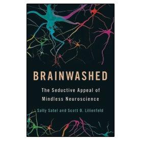 <i>MIND</i> Reviews: <i>Brainwashed</i>