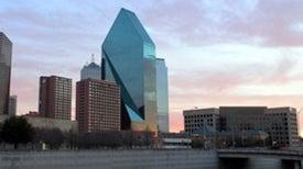 Traffic Jams Make Cities Splinter into Subcenters