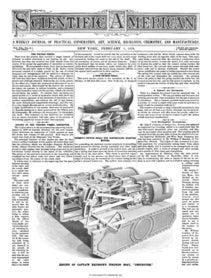 February 01, 1879