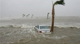 Weather Disasters Have Cost the Globe $2.4 Trillion