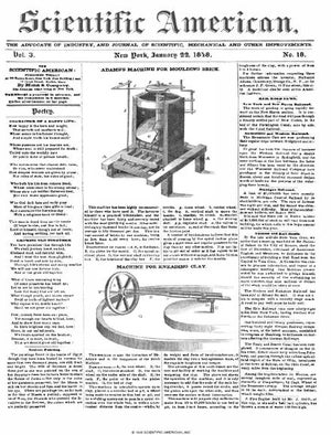 January 22, 1848
