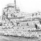 5-ShipMoltke.jpg