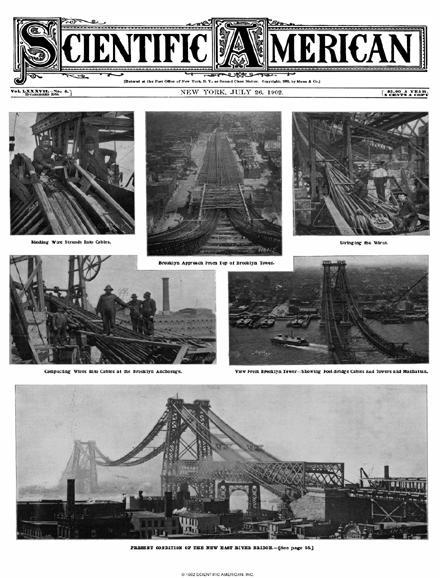 July 26, 1902