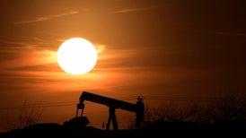 Record-Tying Oklahoma Quake Triggers Closure of Wastewater Wells