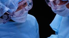 Unproved Stem Cell Clinics Proliferate in the U.S.