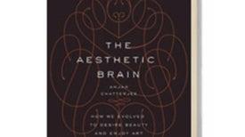 <em>MIND</em> Reviews: <em>The Aesthetic Brain</em>