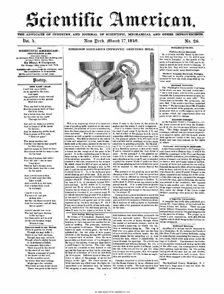 June 29, 1861