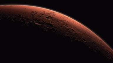 How to Search for Life on Mars