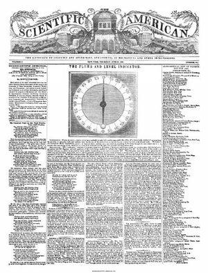 June 25, 1846