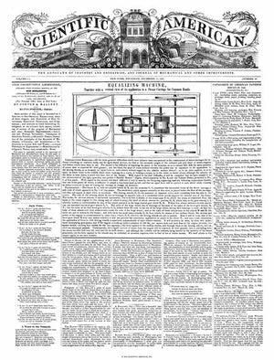 December 11, 1845