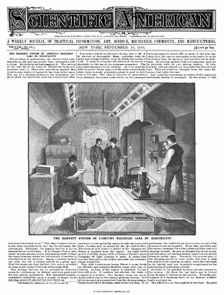 September 10, 1887