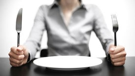 Hunger Makes You Crave More Than Food