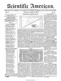 July 07, 1860