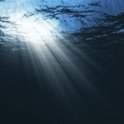 Fishing for Oxygen in Warming Oceans