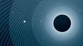 Astronomers Are on the Hunt for Mid-Size Black Holes