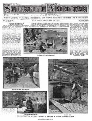 February 18, 1882