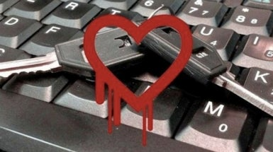 Heartbleed Bug: Information, Advice and Resources