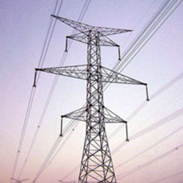 How Will the Smart Grid Work?