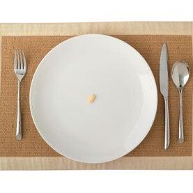fasting chemo