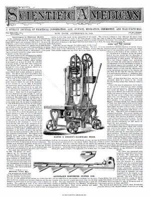 September 18, 1869