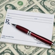 Rx for Pricey Drugs: Assistance Programs and Bargain Prices