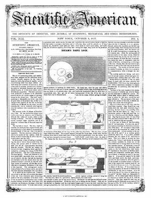 October 03, 1857