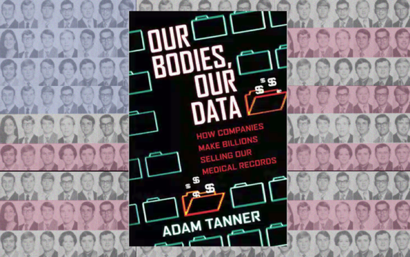 The Hidden Trade in Our Medical Data: Why We Should Worry