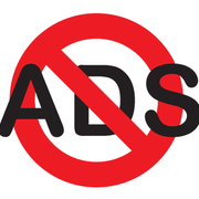 Where Will the Ad versus Ad Blocker Arms Race End?