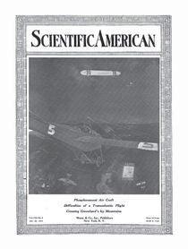July 25, 1914