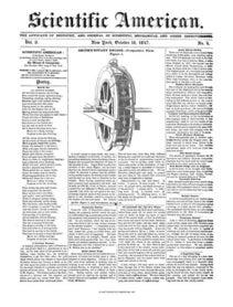 October 16, 1847