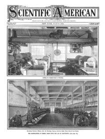 July 09, 1904