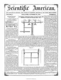October 26, 1850