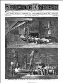 July 08, 1882