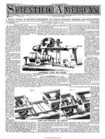 April 02, 1870