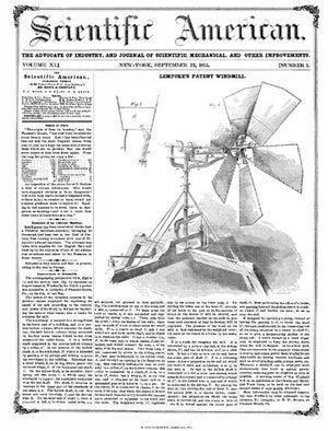 July 09, 1864