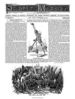 December 25, 1880