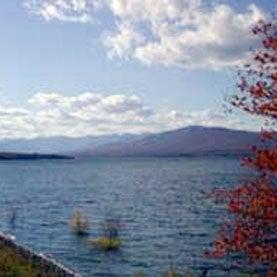 water,UV,new york, city,reservoir,watershed,health