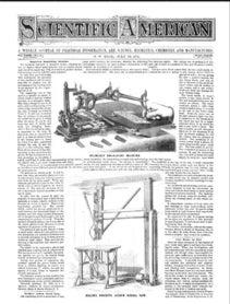 July 30, 1870