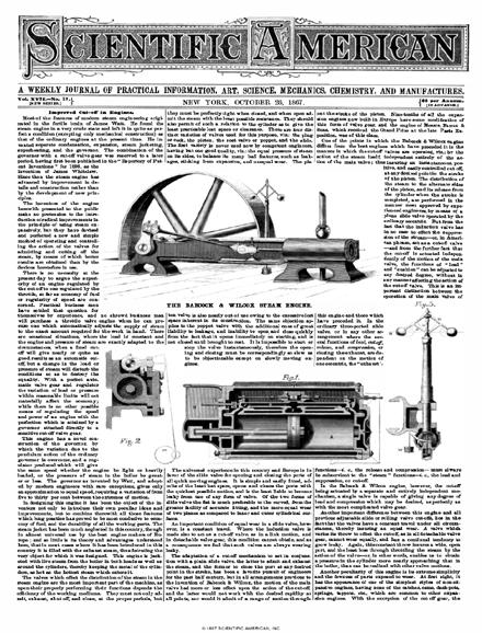 October 26, 1867