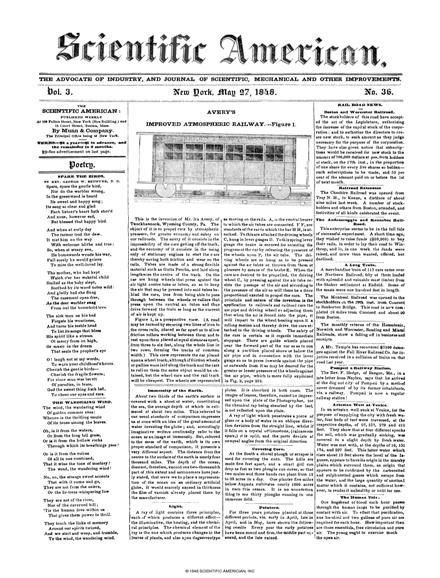 May 27, 1848