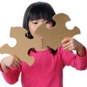 Large-Scale Autism Study Reveals Disorder's Genetic Complexity